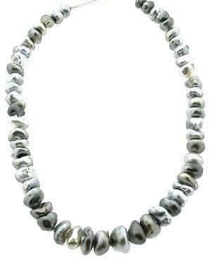 Zoutwaterparels - Avaiki - Circles Art&Jewelry - Zwijndrecht