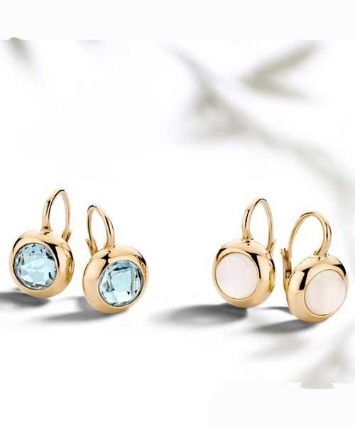 Sieraden - Circles Art&Jewelry - Zwijndrecht