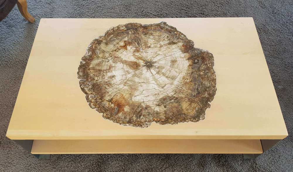 Tafel-Venus-Collectie-Circles-Art&Jewelry-Zwijndrecht