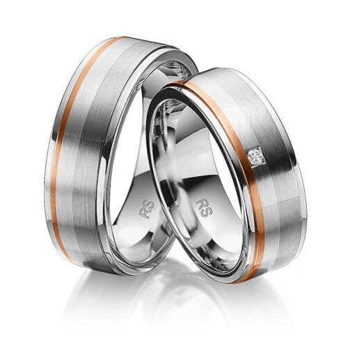 Luce-di-Luna-trouwringen-zilver925-zilv-palladium-9krt-roodgoud-webshop-Circles-Art&Jewelry-Zwijndrecht