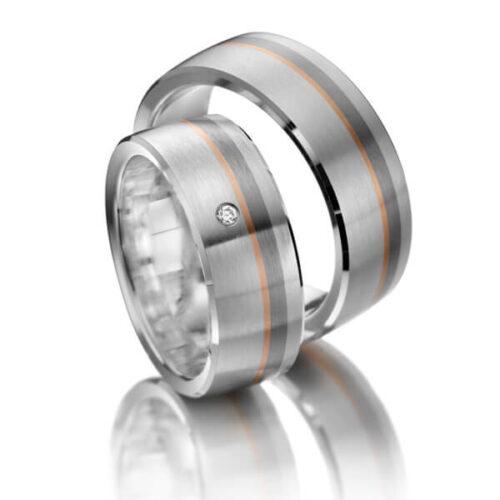 Trouwringen-Luce-di-Luna-8-mm-breed-zilver-925-zilver-palladium-800-en-9-krt-roodgoud-Webshop-Circles&and-Jewelry-Zwijndrecht