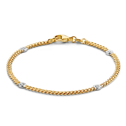 diamond-collection-armbanden