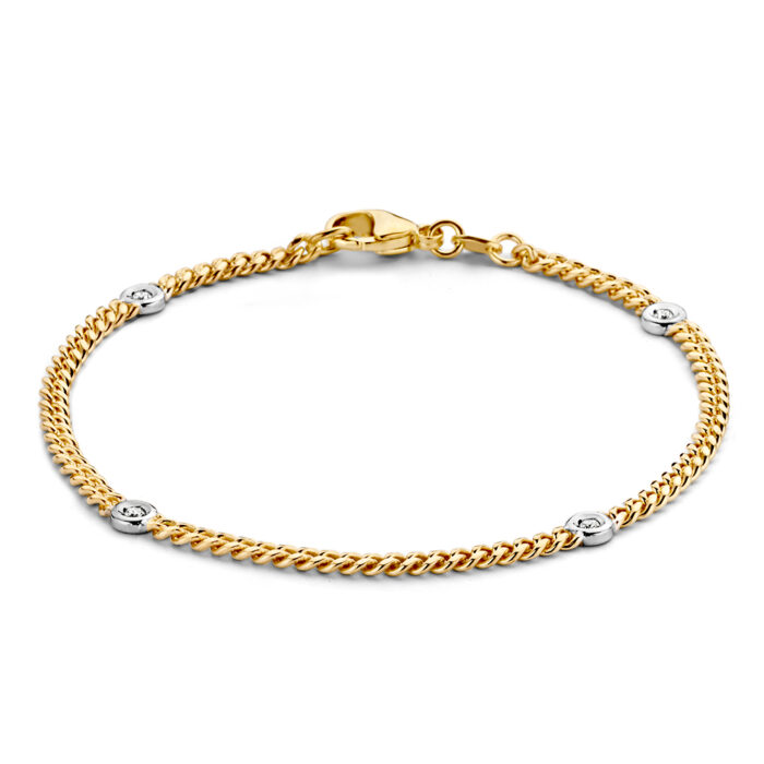diamond-collection-armbanden