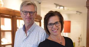 Herma-en-Wilfried-van-Circles-Art&Jewelry-Zwijndrecht