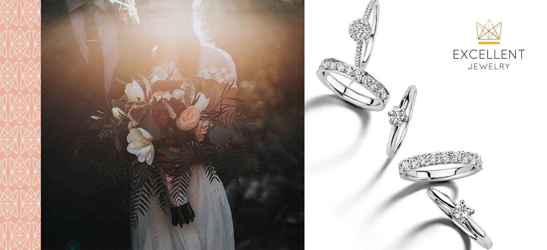 excellent_jewelry_engegament-collectie webshop Circles Art&Jewelry-Zwijndrecht