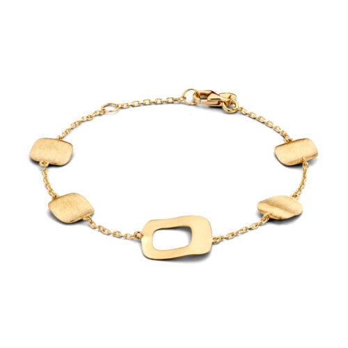 Armbanden - collectie Circles Art&Jewelry - Zwijndrecht - 078-6124832