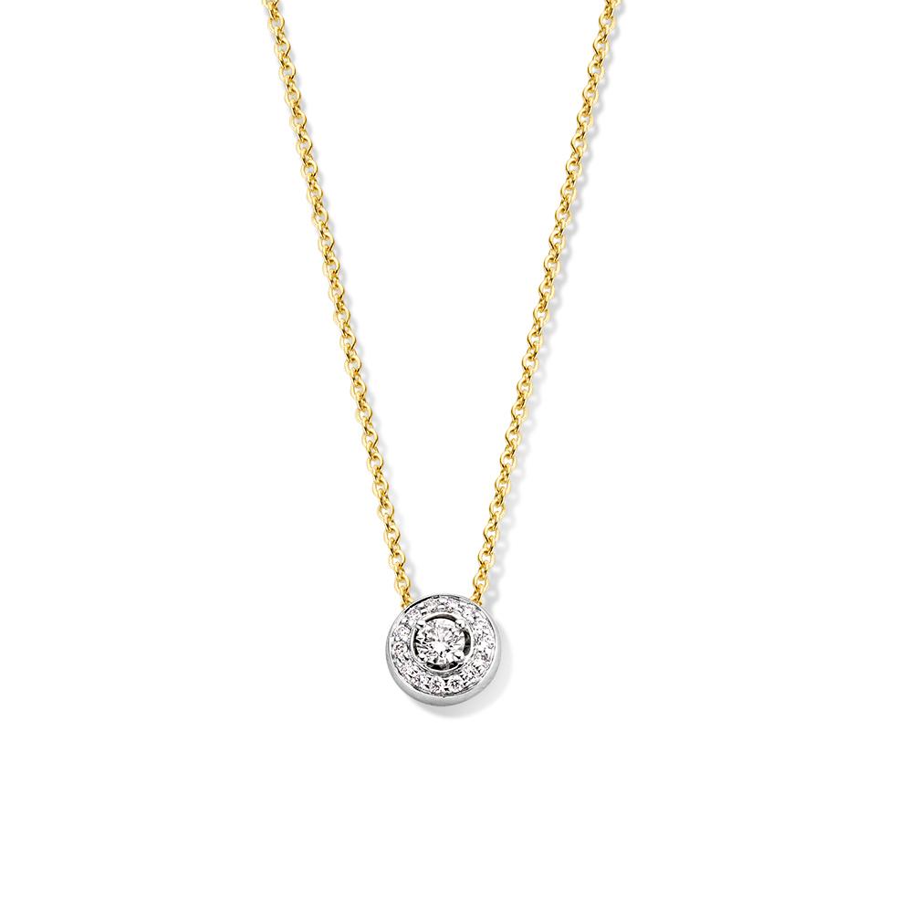 diamond-collection-colliers - webshop Circles Art&Jewelry - Zwijndrecht - 078-6124832