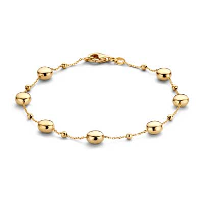Online juwelier - Circles Art and Jewelry - armbanden