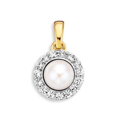Online juwelier - Circles Art and Jewelry - sieraden webshop