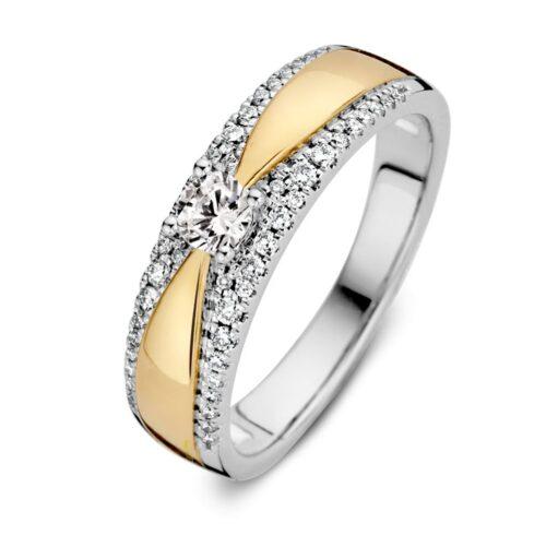 Online sieraden-Circles Art&Jewelry